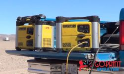Top 4 Best Champion Inverter Generators