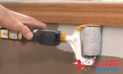 Top 5 Best Paint Edger