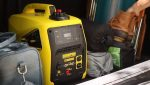 Top 4 Champion Inverter Generators That Work More Than 9 Hours Reviews
