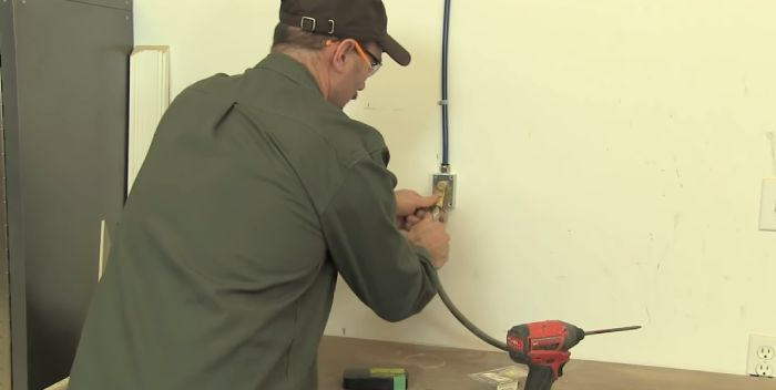 How To Make Air Compressor Piping Diagrams And Tips