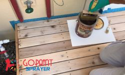 Top 5 Best Deck Sealers For Your Needs