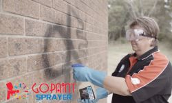 Top 5 Best Spray Paint Remover