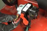 3 Air Compressor Switch Recommendations to Make Life Easier!