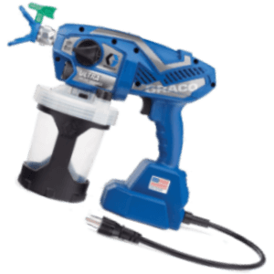 Graco Ultra Airless Corded 17M359