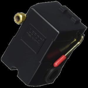 Lefoo New H/D Pressure switch CC7UL1