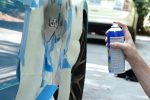 How To Plasti Dip? - A New Trend Of Car Collectors