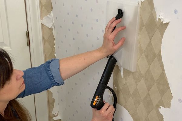 Power Steamer Pros and Cons: When Do You Need to Use This?