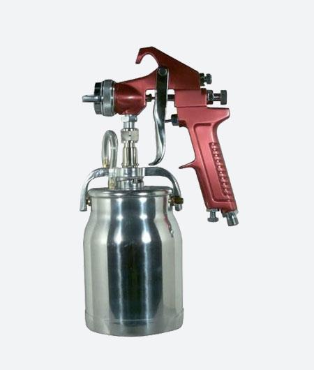Astro Spray Gun