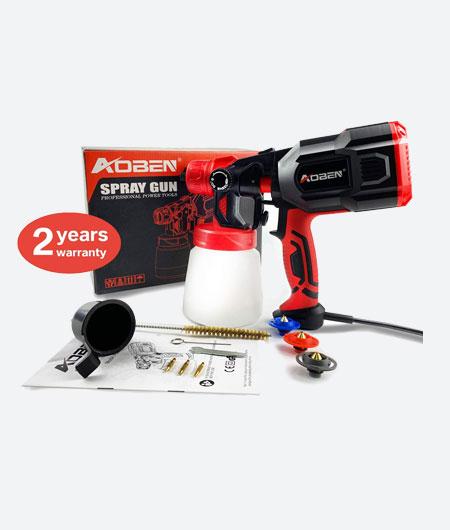 AOBEN Paint Sprayer