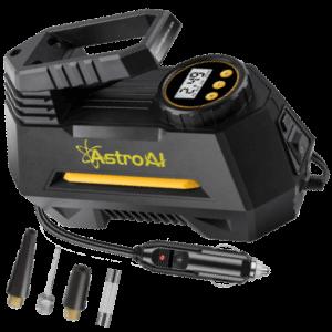 AstroAI Air Compressor Tire Inflator