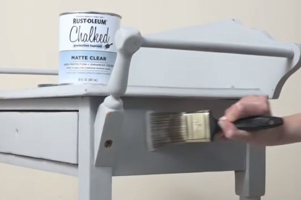 The Best Chalk Paint For Furniture – Let's Revitalize Your Home!