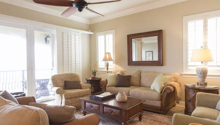 Best Color Paints For Your Brown Furniture