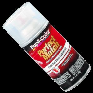 Dupli-Color BCL0125