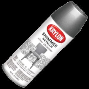 Krylon Shimmer