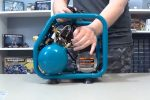 Makita AC001 Review & Buyers Guide - All You Need To Know