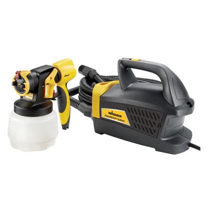 Wagner Spraytech 0518080 Control Spray