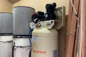 Best 60 Gallon Air Compressors