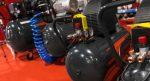 Best Shop Air Compressors