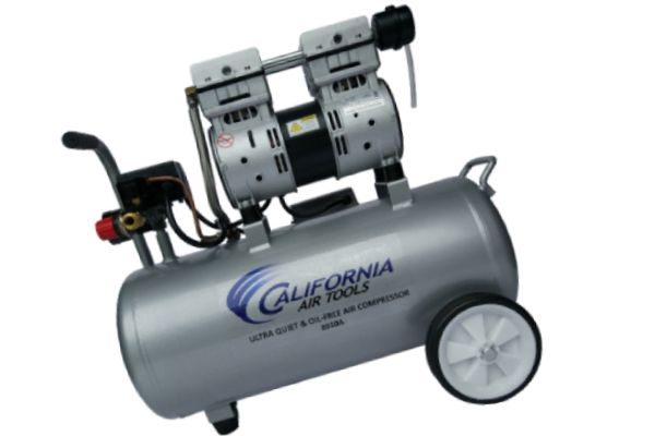California Air Tools 8010 – You Will Like This Powerful Yet Quiet Machine