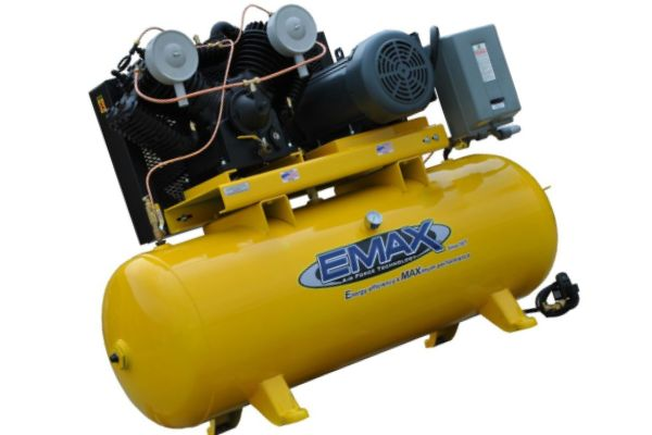 Emax Compressor Review & Buyers Guide – Why Not Choose One?