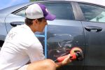 Best Automobile Paint Protection