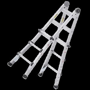 Cosco 13 Multi-Position Ladder