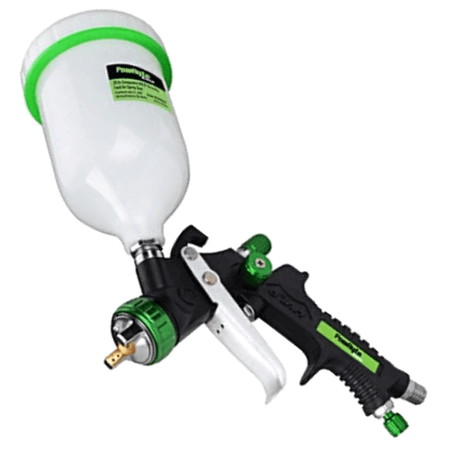 Gravity Feed Spray Guns