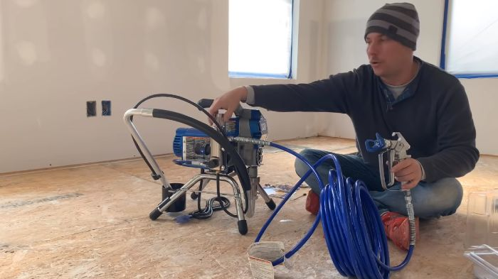 Important Things You Should Know While Using Graco 395