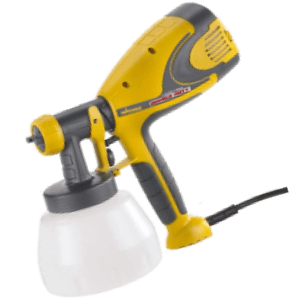 Wagner Spraytech 0518050