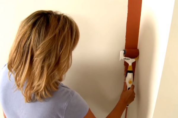 Best Electric Paint Roller For A Quicker And Smoother Painting Job!