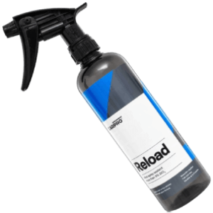 CarPro Reload Spray Sealant