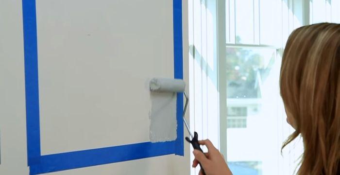 Common Features Found On Valspar Paint