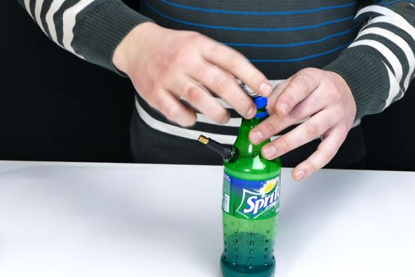 How To Make DIY Spray Paint Quickly With 7 Simple Steps?