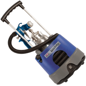 Earlex 5500 Spray Station