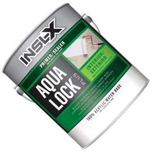 INSL-X AQ040009A-01 Aqua Lock Plus