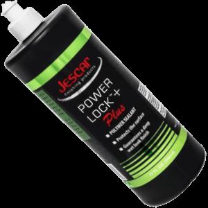 Jescar Power Lock Polymer
