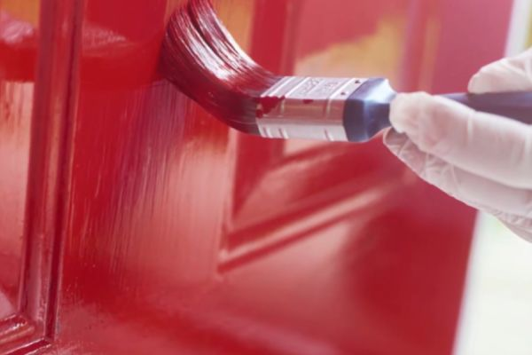 Latex Vs Acrylic Paint – Determine the Perfect Match for Your Project!