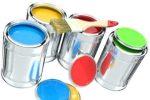 Oil Based Enamel Paints