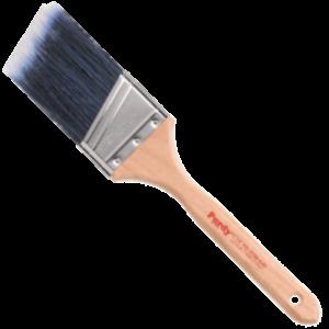 Purdy 144152725 Angular Paint Brush