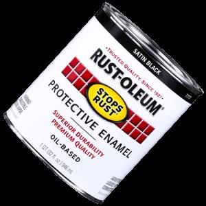 Rust-Oleum 7777502