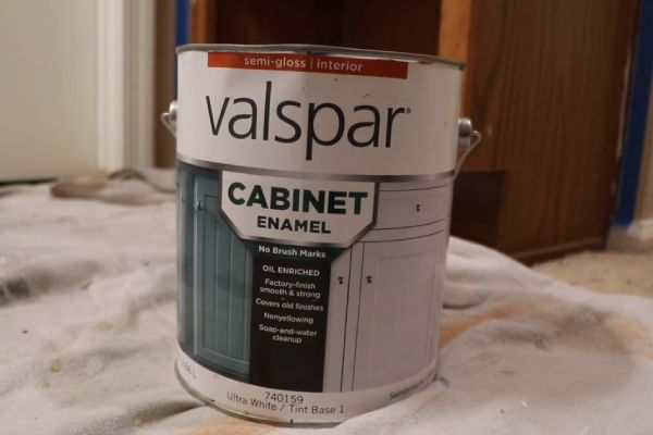 Valspar Paint Reviews – Does Price Really Make A Difference?
