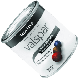 Valspar Premium Enamel Gloss