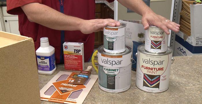 The Should-Know About Valspar Paint