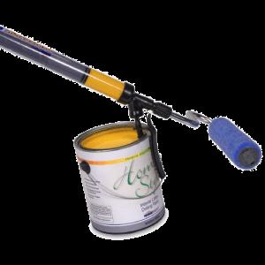 Wagner HomeRight PaintStick