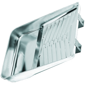 Wooster Brush R402-11 Tray