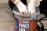 Best Fence Paint For Anyone Looking Forward To Renewing Their Home!