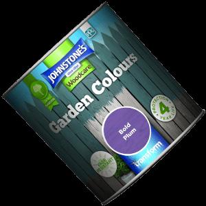 Johnstone 309278 Garden Colours