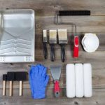 28 Must-Have Painting Tools When You Paint (with Pictures)
