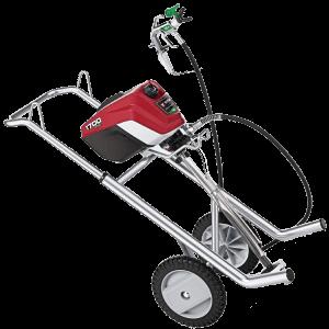 Titan ControlMax 1700 PRO Airless Tool