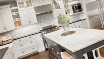 Painted vs Stained Cabinets-Which Option Fits You Best?